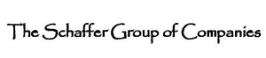 the-schaffer-group-of-companies-page-001