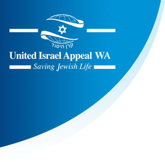 United Israel Appeal of Western Australia