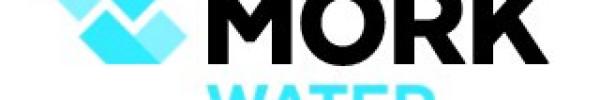 moerk_water_logo_var_a_cmyk