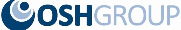 osh_logo-large-cmyk