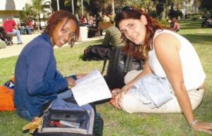 student-scholership