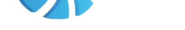 licetec-v-comb-logo-page-001